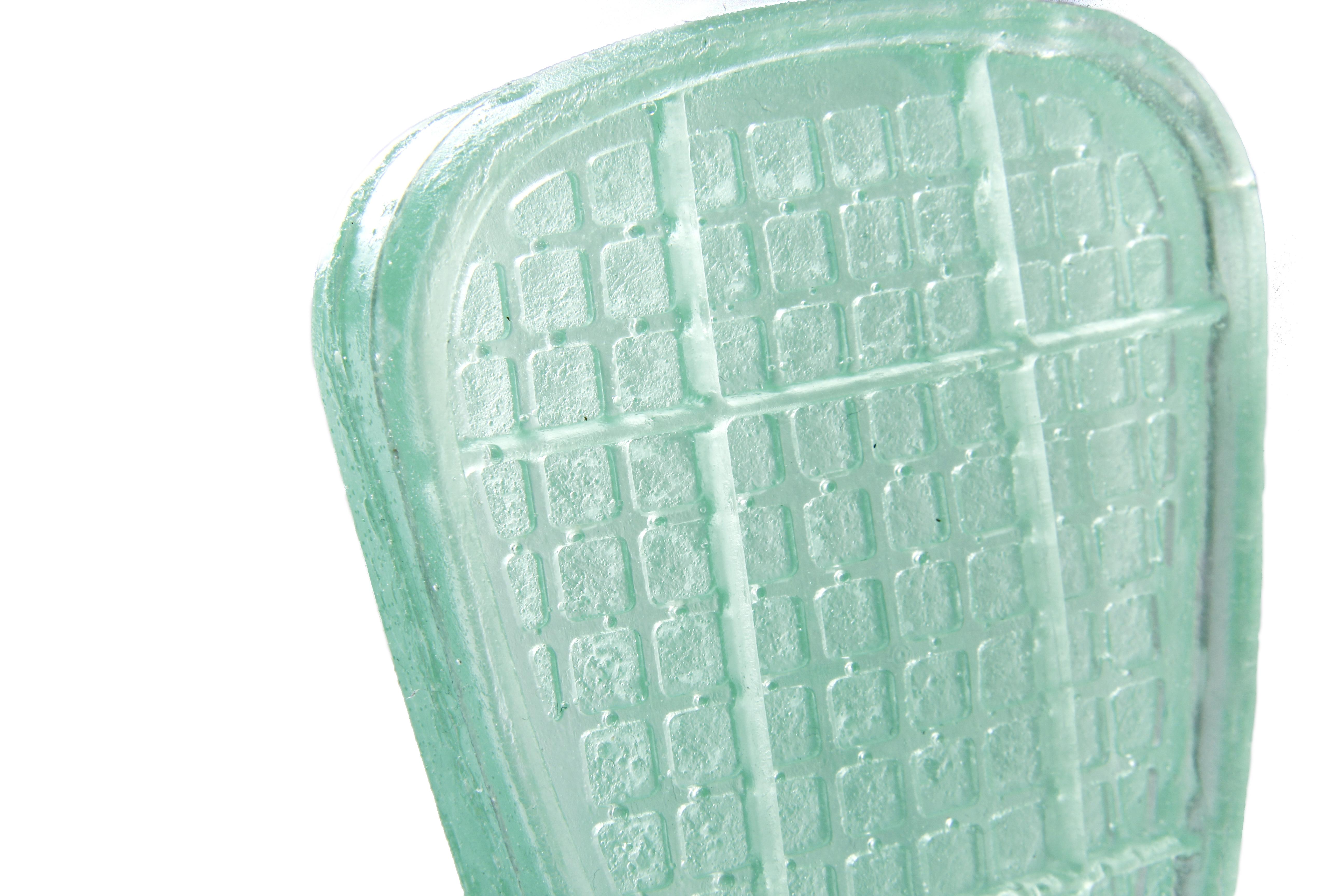 resin cartridge