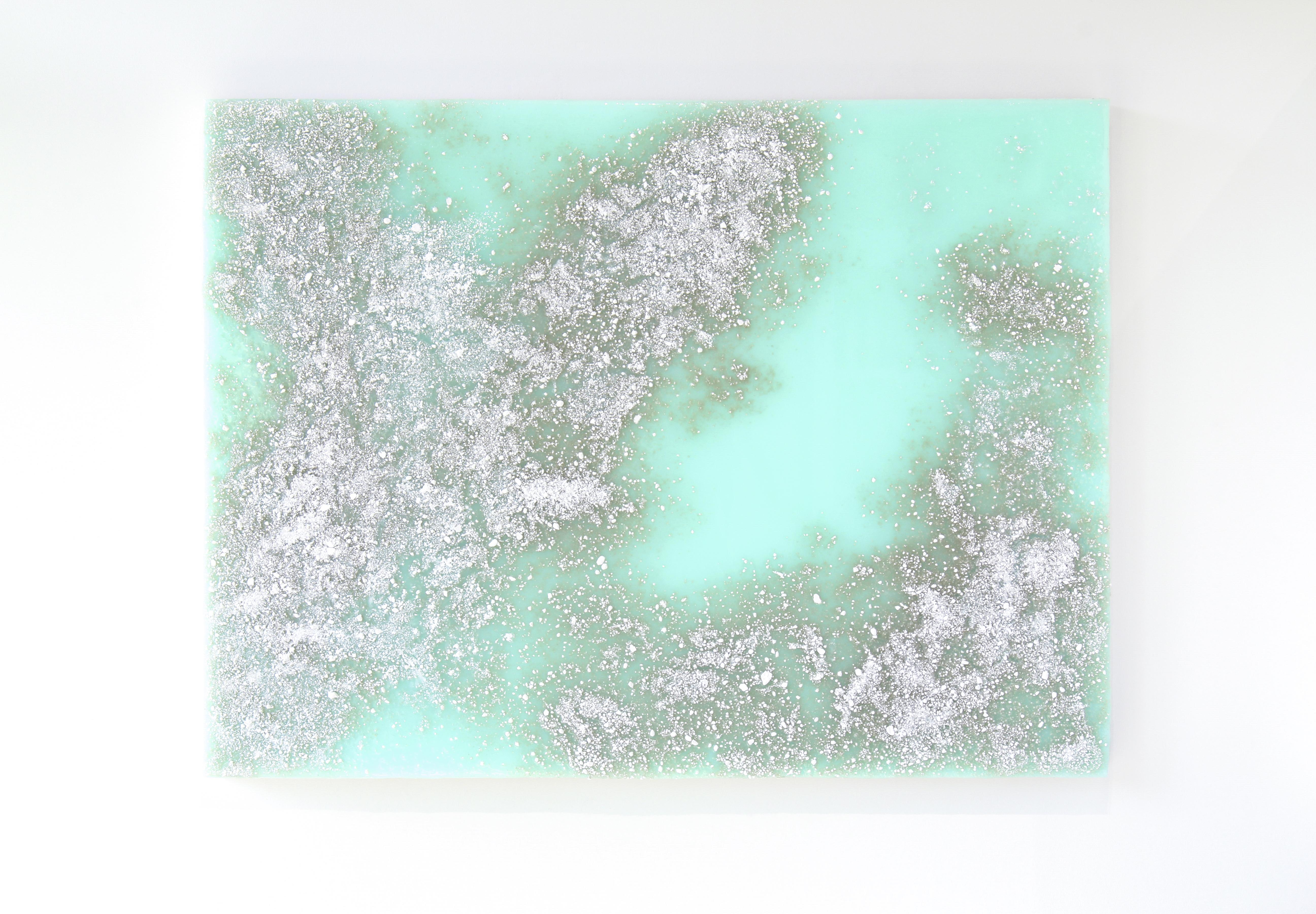 Iceberg Opal