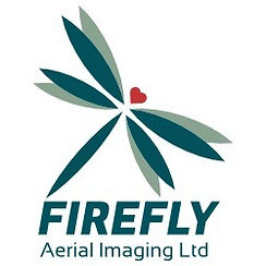 Firefly aerial imaging Ltd. Commercial Drone Services