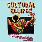Cultural Eclipse_Instagram.jpg