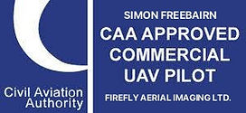 CAA approved Logo.jpg