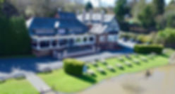 Drone Marketing images for your business, available at Firefly Aerial Imaging