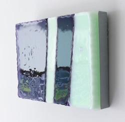 Violet Mint