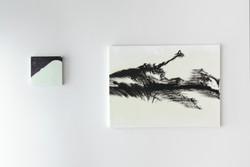 Hill, Aileron- Ruben Vincent