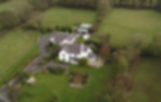 Aerial Images for property narketing, provided by Firefly Aerial Imaging