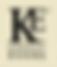 kingsley-evans-logo.png