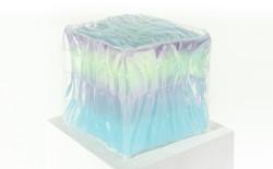 Aurora Cube