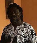 Nana Kwasi Dompreh.jpg