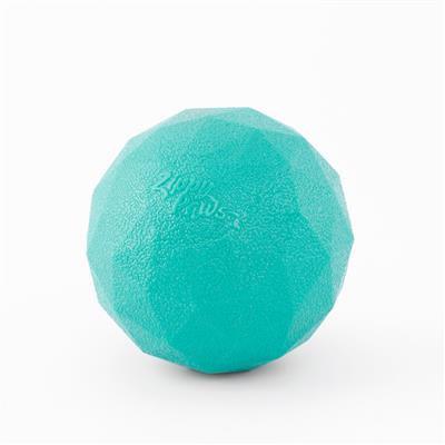 Waggle Ball