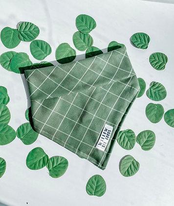 Green Monstah