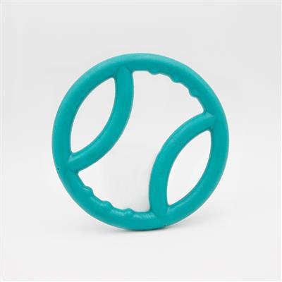 ZippyTuff Squeaky Ring