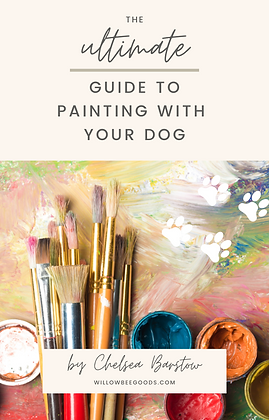 Guide to Painting