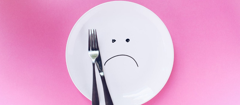 The Dangerous World of Dieting and False-Positives