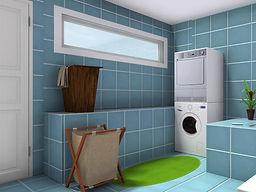 Bathroom-437685.jpg