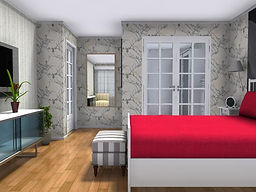 Bedroom-437470.jpg