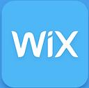 Wix Websites