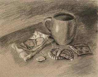Tea Break #2