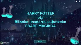 Harry eta edabe magikoa.png