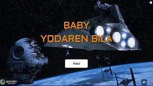 BABY YODAREN BILA.jpg
