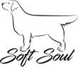 logo_soft_soul copy_kuldne.png