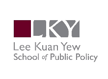 NUS Lee Kuan Yew School of Public Policy appoints media agency