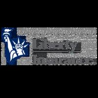 liberty_general_insurance__thumb.png