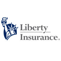 Liberty Insurance Appoints The Media Shop For Its Integrated Marketing Efforts In Singapore