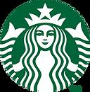 1200px-Starbucks_Corporation_Logo_2011_e