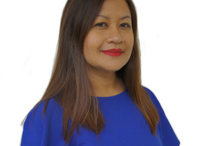 The Media Shop appoints Sri Ayu as Media Director