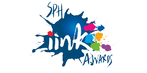SPH-Award-2012_Blue.png