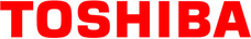 Toshiba-Logo_edited.png