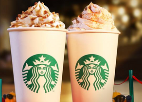 Starbucks Singapore Appoints The Media Shop as Agency of Record