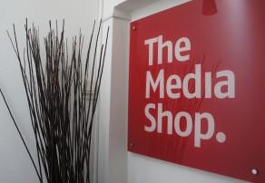 Singaporean media agency The Media Shop to open in Australia