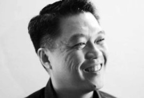 Gary Tang sets The Media Shop's plans for 2019