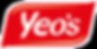 Yeo_Hiap_Seng_(logo).png