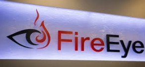 FireEye appoints The Media Shop as media agency for APJ campaign