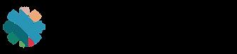 LocalPlanet-Logo-PrimaryBlack[1].png
