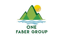202001131535028621_One-Faber-Group-eyes-