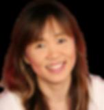 Jessicca_Lyok_passport-removebg-preview.