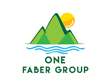 One-Faber-Group-Logo-220x161.png