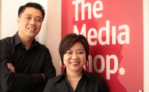 The Independents: The Media Shop