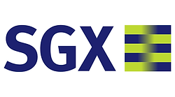 singapore-exchange-sgx-vector-logo.png