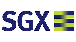 singapore-exchange-sgx-vector-logo.png