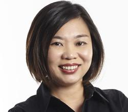 The Media Shop Singapore retains media duties for tech giant CA Technologies