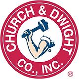 1200px-Church_&_Dwight_logo.svg.png