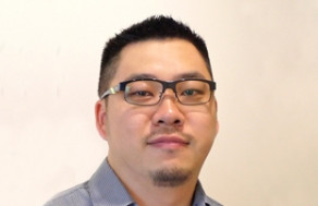 The Media Shop eyes Australia and Indonesia launches, hires Lee Chee Wee as digital head