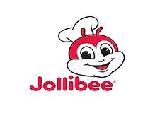 Jollibee Logo.jpg