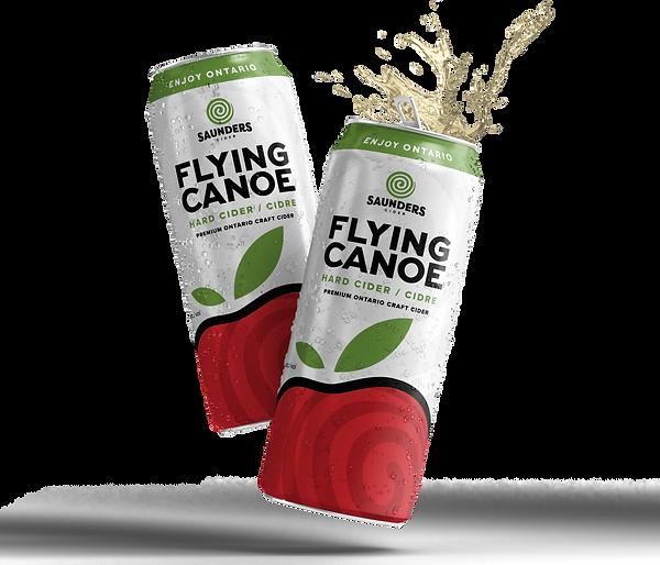 SF_FlyingCanoe_cans.png