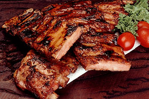 qual-a-melhor-carne-de-porco-para-churra