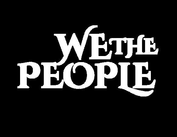 wethepplwhite-title2.png